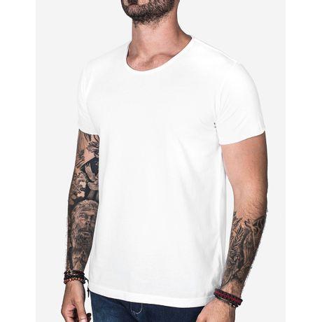 T-SHIRT-BASICA-OFF-WHITE-GOLA-RASGADA-103026-Off-White-P