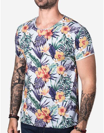 T-SHIRT-TROPICAL-SKY-102814-Azul-P