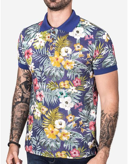 POLO-TROPICAL-AZUL-102447-Azul-M