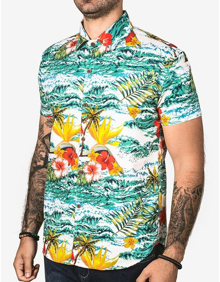 CAMISA-HAWAII-200376-Azul-P