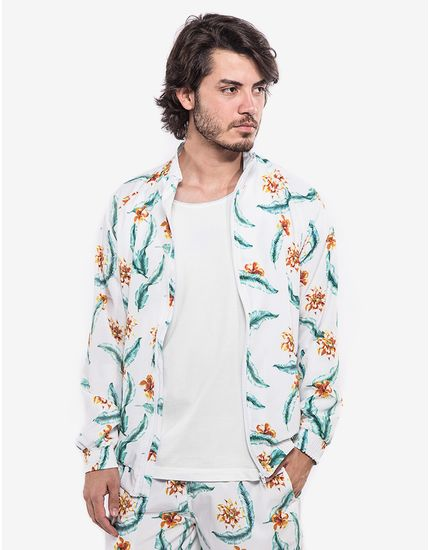 JAQUETA-WINDBREAKER-BRANCA-TROPICAL-103058-Branco-M
