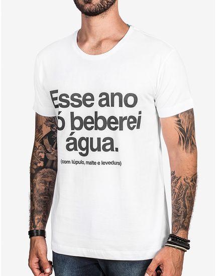 T-SHIRT-LUPULO-MALTE-E-LEVEDURA-103326-Branco-P