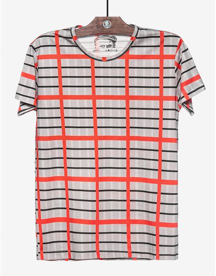 T-SHIRT-INTERSECTIONS-103898-Cinza-P