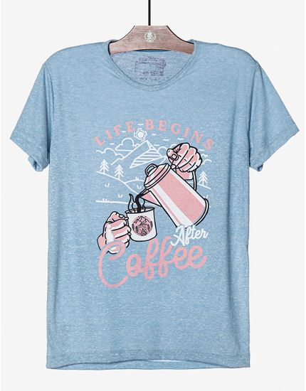 T-SHIRT-AFTER-COFFEE-103941-Azul-P
