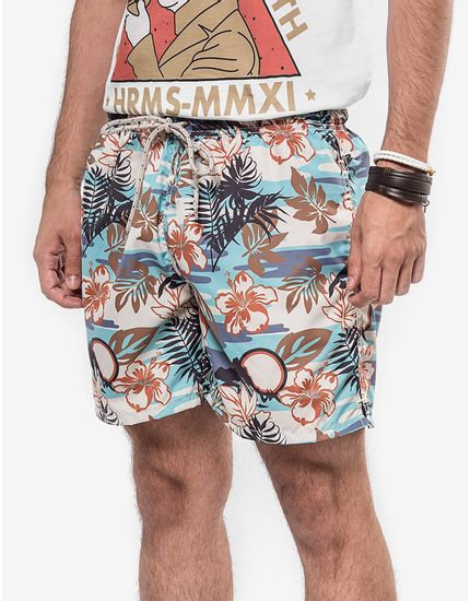 SHORT-TROPICAL-AZUL-400065-Azul-P