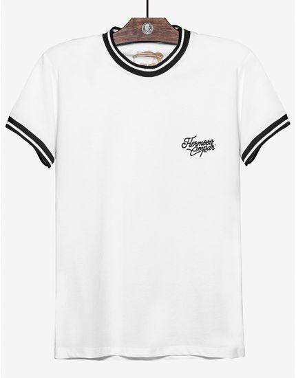 1-t-shirt-branca-gola-e-punho-listrados-103878