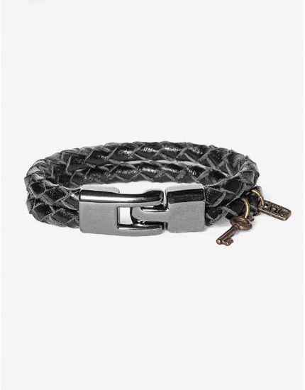 1-pulseira-trancada-dupla-100511