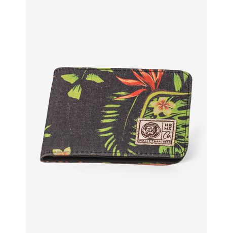 CARTEIRA-FURIA-TROPICAL-300336-Preto-Unico