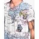T-SHIRT-OLD-MAPS-103704-Branco-P