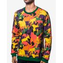 MOLETOM-ANIMAL-SPIRIT-700141-Verde-P