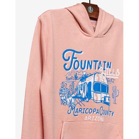 MOLETOM-FOUNTAIN-HILLS-700129-Rosa-P