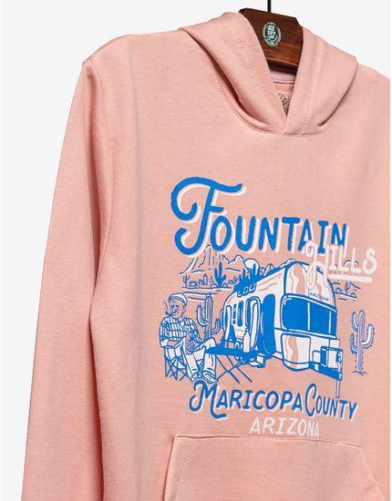 MOLETOM-FOUNTAIN-HILLS-700129-Rosa-G