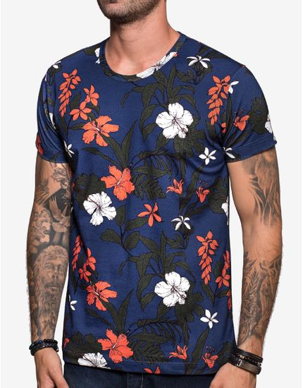 T-SHIRT-TROPICAL-AZUL-103859-Azul-P