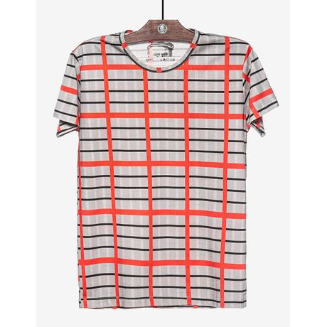 T-SHIRT-INTERSECTIONS-103898-Cinza-M