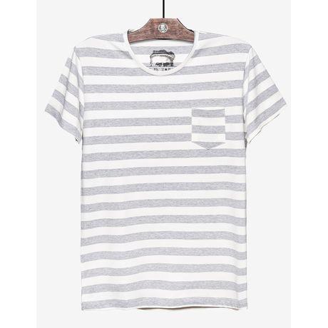 1-t-shirt-cotton-bolso-104065