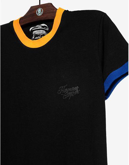 3-t-shirt-preta-utah-104006
