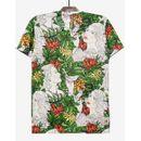 2-t-shirt-tropical-vintage-103700