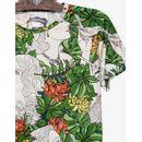 3-t-shirt-tropical-vintage-103700