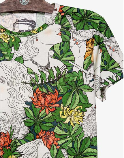 3-t-shirt-tropical-vintage-103700
