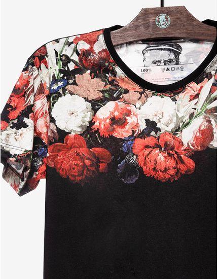 3-t-shirt-flowers-preta-103766