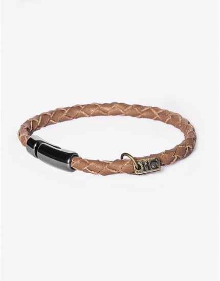 1-pulseira-trancada-whisky-0305
