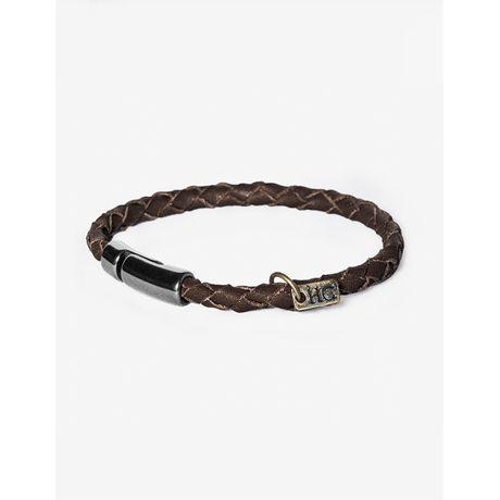 1-pulseira-trancada-cafe-0306