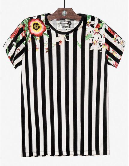 1-t-shirt-floral-listras-103765
