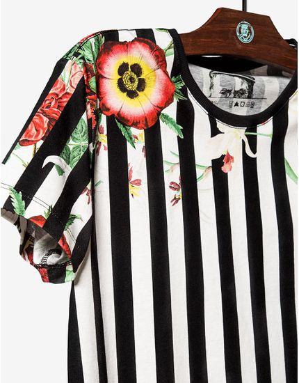 3-t-shirt-floral-listras-103765