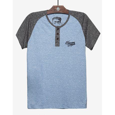1-t-shirt-henley-raglan-riciclato-103934