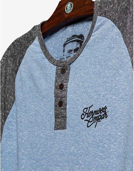 3-t-shirt-henley-raglan-riciclato-103934