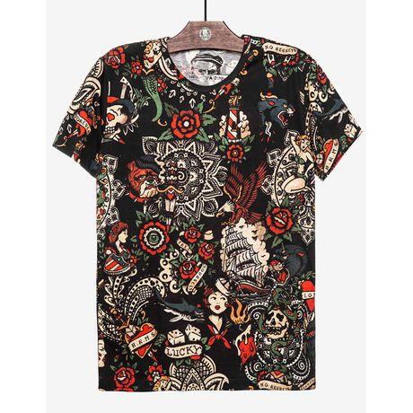 1-t-shirt-tatuagens-104062