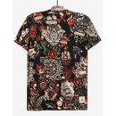 2-t-shirt-tatuagens-104062