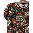 3-t-shirt-tatuagens-104062