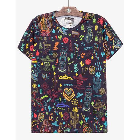 1-t-shirt-mexico-103896