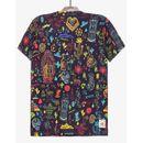 2-t-shirt-mexico-103896
