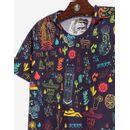 3-t-shirt-mexico-103896