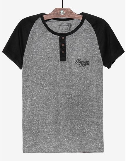 1-t-shirt-henley-raglan-dark-103935