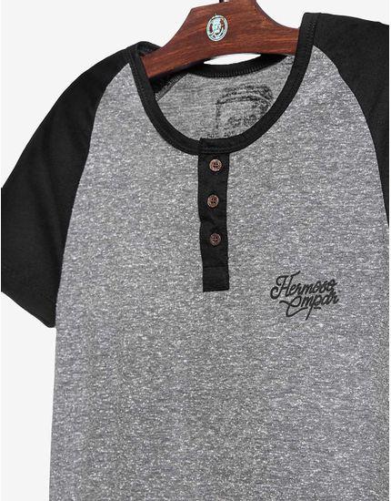3-t-shirt-henley-raglan-dark-103935