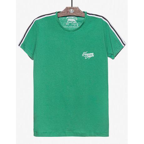 1-t-shirt-com-listra-nos-ombros-verde-103917