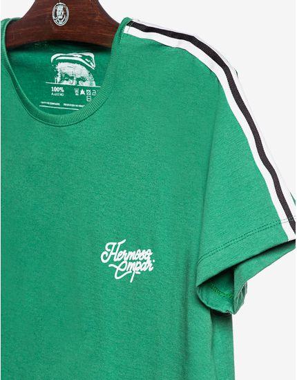 3-t-shirt-com-listra-nos-ombros-verde-103917
