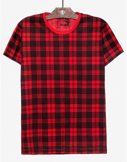 1-t-shirt-lumberjack-103636