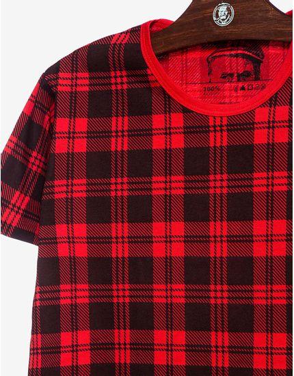 3-t-shirt-lumberjack-103636