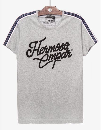 1-t-shirt-com-listra-nos-ombros-dragon-103921