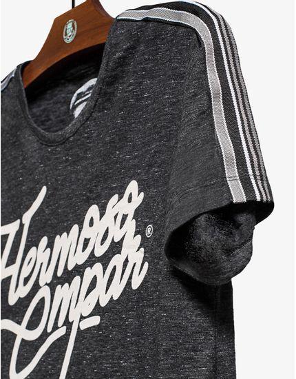 3-t-shirt-com-listra-nos-ombros-dragon-103921