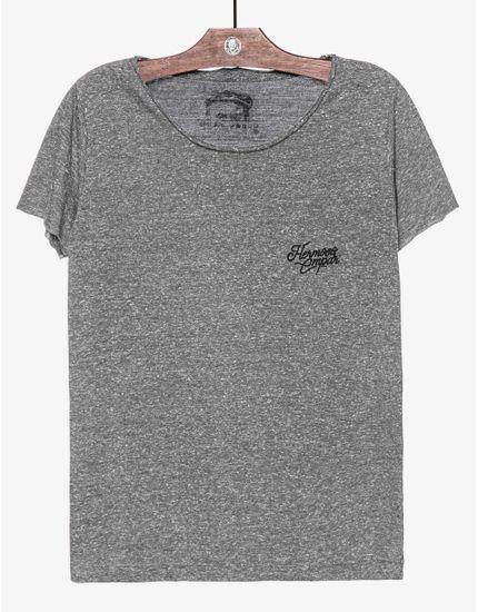 1-t-shirt-gola-canoa-riciclato-preto-103943