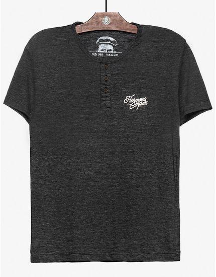 1-t-shirt-henley-dragon-103910