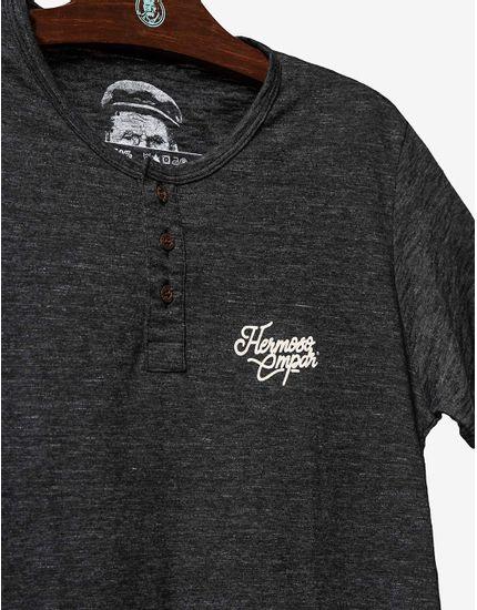 3-t-shirt-henley-dragon-103910