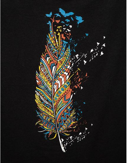 3-t-shirt-feather-103772