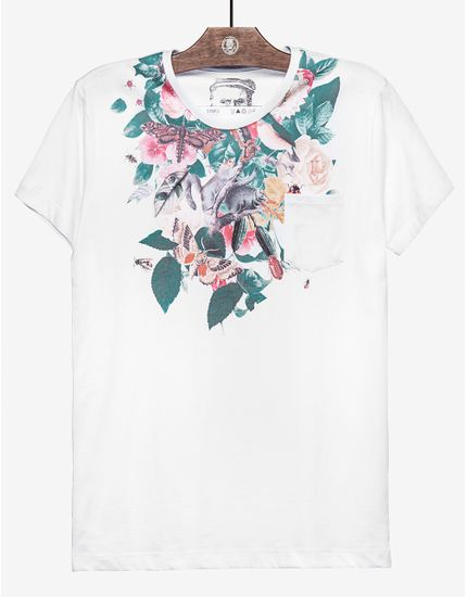 1-t-shirt-vintage-103769.