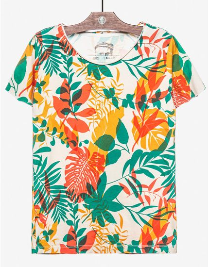 1-t-shirt-tropical-colors-103701